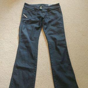 Diesel jeans 28
